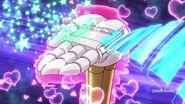 JoJos Bizarre Adventure Diamond is Unbreakable - 20 0447
