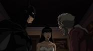 Justice-league-dark-303 42857145562 o