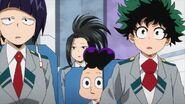 My Hero Academia Episode 09 0734