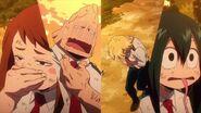 My Hero Academia Season 3 Episode 2 0608