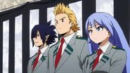 My Hero Academia Season 4 Episode 17 0589
