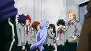 My Hero Academia Season 4 Episode 7 0674