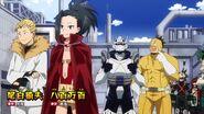 My Hero Academia Season 5 Episode 3 0464
