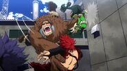 My Hero Academia Season 5 Episode 3 0970