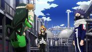 My Hero Academia Season 5 Episode 4 0652