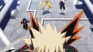 My Hero Academia Season 5 Episode 9 0423