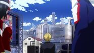 My Hero Academia Season 5 Episode 9 0896