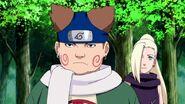 Naruto-shippden-episode-dub-437-0745 42258360972 o