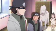 Naruto Shippuuden Episode 498 0326
