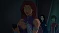 Teen Titans the Judas Contract (237)