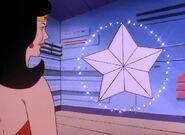 The-legendary-super-powers-show-s1e01b-the-bride-of-darkseid-part-two-0893 42522085485 o