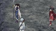 Yashahime Princess Half-Demon Episode 11 0659