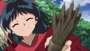 Yashahime Princess Half-Demon Episode 14 0189