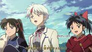 Yashahime Princess Half-Demon Episode 1 0218