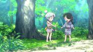 Yashahime Princess Half-Demon Episode 2 0041