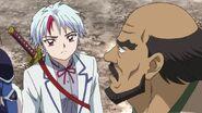 Yashahime Princess Half-Demon Episode 9 0250