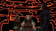 Young.Justice.S03E07 0825