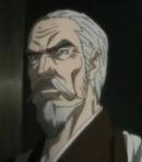 Master Tanba