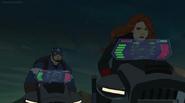 Avengers-assemble-season-4-episode-1708465 26152799258 o