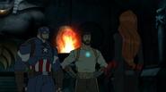 Avengers-assemble-season-4-episode-1712996 39994016952 o