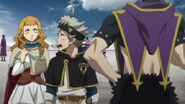 Black Clover Episode 78 0450