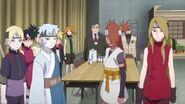 Boruto Naruto Next Generations Episode 69 0449