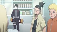 Boruto Naruto Next Generations Episode 72 0574