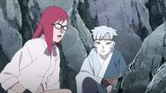 Boruto Naruto Next Generations Episode 73 0585