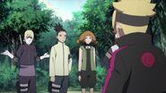 Boruto Naruto Next Generations Episode 74 0034
