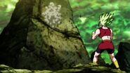 Dragon Ball Super Episode 114 0434