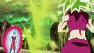 Dragon Ball Super Episode 115 0865