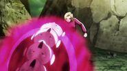 Dragon Ball Super Episode 117 0720