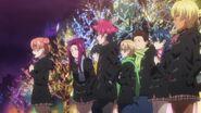 Food Wars! Shokugeki no Soma Season 3 Episode 15 0680