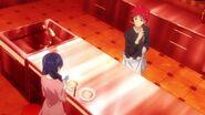 Food Wars Shokugeki no Soma Season 3 Episode 2 0664