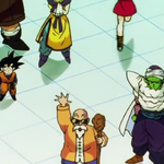 Goku Returns to the other world (66).png