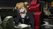 Gundam-23-1051 26768574047 o