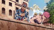 JoJos Bizarre Adventure Golden Wind Episode 38 0166