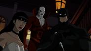 Justice-league-dark-441 41095073720 o