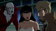 Justice-league-dark-766 42857101272 o