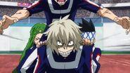 My Hero Academia 2nd Season Episode 04 0727