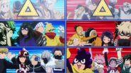 My Hero Academia Season 5 Episode 9 0137