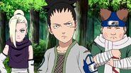 Naruto-shippden-episode-dub-436-0531 42258375132 o