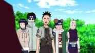 Naruto-shippden-episode-dub-439-0484 28461246368 o