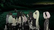 Naruto-shippden-episode-dub-440-0958 41432468115 o