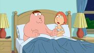 Peter Problems 0767