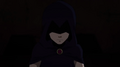 Teen Titans the Judas Contract (1187)