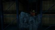Teen Titans the Judas Contract (817)