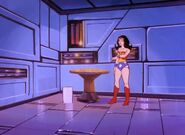The-legendary-super-powers-show-s1e01b-the-bride-of-darkseid-part-two-0431 42710432904 o