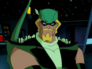 230px-Green Arrow.png