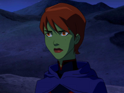 250px-Miss Martian.png